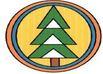 FCCF logo 2016